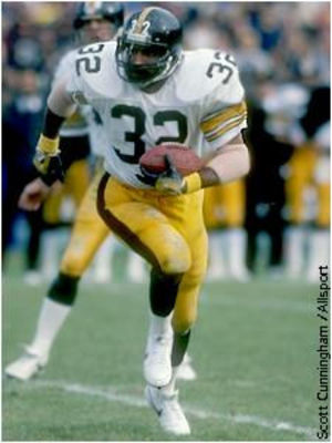 Franco_harris6_jpg_display_image