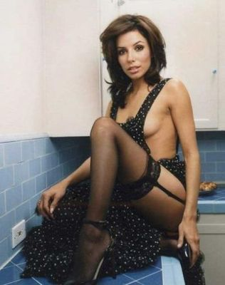 Eva_longoria_display_image
