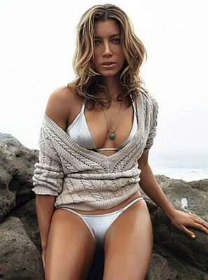 Jessica_biel_too_beautiful_display_image