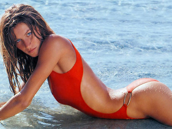 Gisele-bundchen-16_display_image