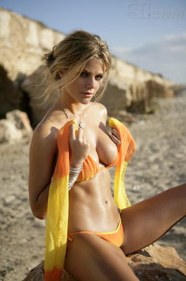 Brooklyn-decker3_display_image