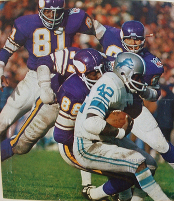 Best Of The Rest The 10 Greatest Nfl Teams To Never Win A