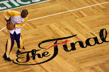 Nba-feet-finals-game-3-recap-10_display_image