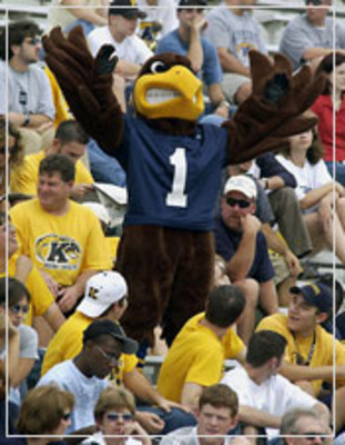 Ad-mascot_display_image