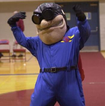 Dayton_basketball_mascot-10018_display_image