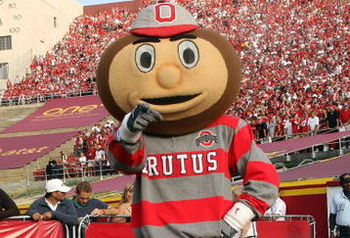 Ohio-state-brutus-the-buckeye_display_image