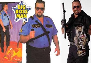 Bigbossman3_display_image