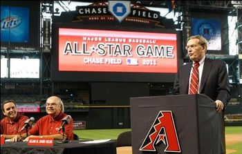 Mp_main_wide_budselig2011allstarannc452_display_image