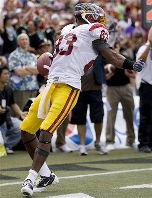 319-aptopix_usc_hawaii_football
