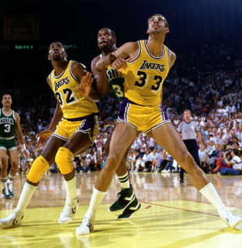 80s nba shorts