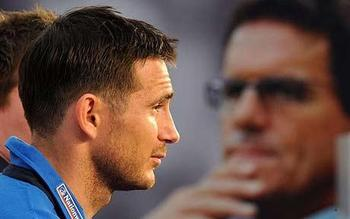 Frank_lampard_1651242c_display_image