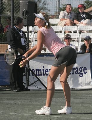 Mariatennis1_display_image
