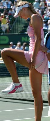 Mariatennis4_display_image