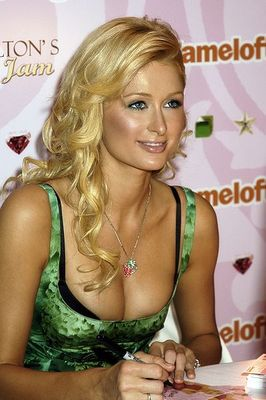 399px-paris_hilton_3_display_image