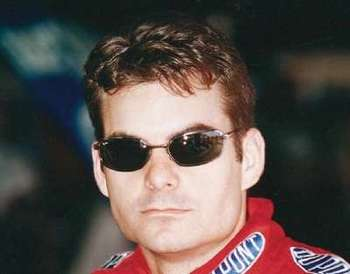 1997-nascar-6_display_image