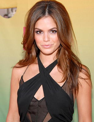 Rachel-bilson_display_image