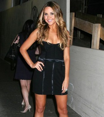 Amanda_bynes_legs_sept_small_display_image