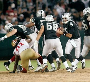 082810_raidersvs49ers34--nfl_medium_540_360_display_image