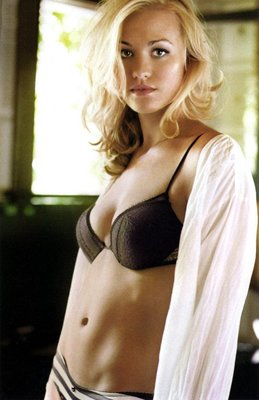 Yvonne_strahovski_display_image