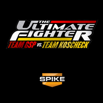 The Ultimate Fighter S12E08 HDTV XviD-aAF [eztv]