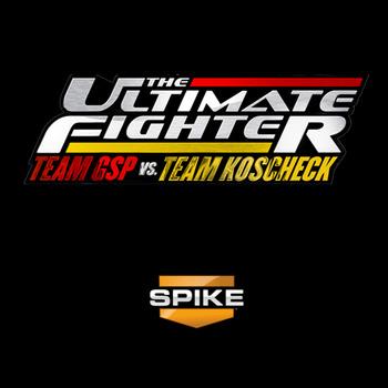 The Ultimate Fighter S12E08 HDTV XviD-aAF [eztv]