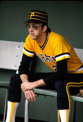 Kent-tekulve-pirates_display_image