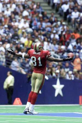 Terrellowens_display_image