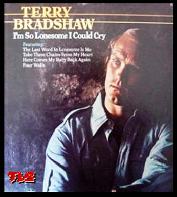 Bradshaw_display_image