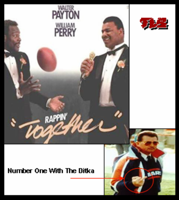 Ditka_display_image