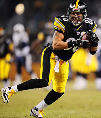 Hines-ward_display_image