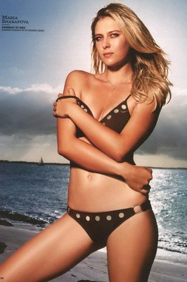 Maria_sharapova_02_display_image