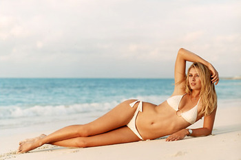 Maria_sharapova_05_display_image