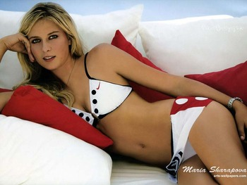 Maria_sharapova_07_display_image