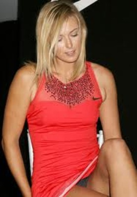 Maria_sharapova_10_display_image