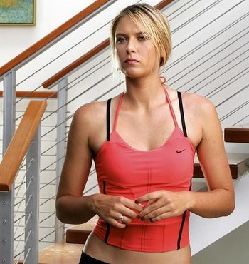 Maria_sharapova_13_display_image