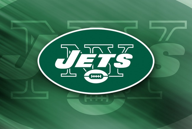 Nfl_new_york_jets_1_crop_650x440