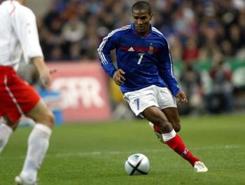 Malouda_ball_display_image