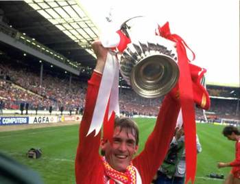 Kenny-dalglish_display_image