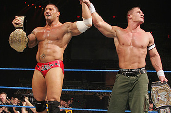 Batista-with-john-cena_display_image