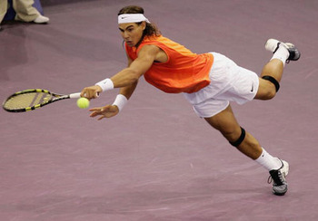 Nadal1_display_image