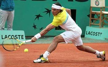 Nadal2_display_image