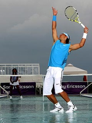 Nadal5_display_image