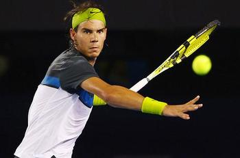 Nadal7_display_image