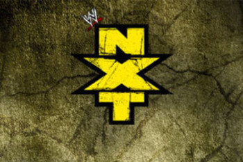 Nxt-wwe-logo2_crop_340x234_display_image
