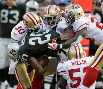 49ers_raiders_football_sff_69349_team_display_image