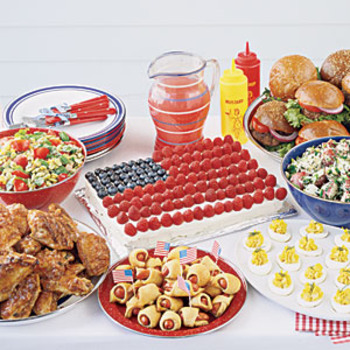 Cookout_display_image