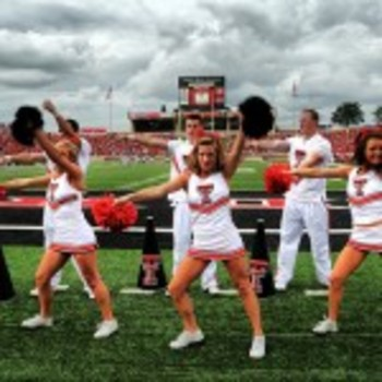 Texastechcheerleaders_display_image