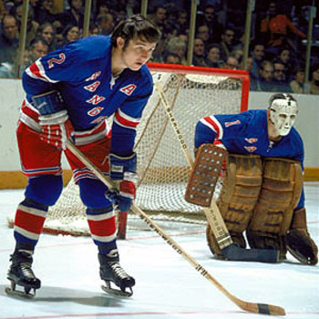 Bradparkandeddiegiacomingetreadyforthefaceoff_display_image