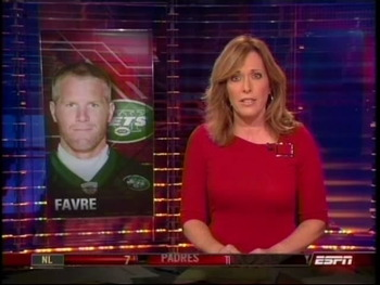 Linda Cohn See Through http://bleacherreport.com/articles/452453-the-50-worst-espn-anchors-of-all-time-making-you-change-the-channel-since-1979