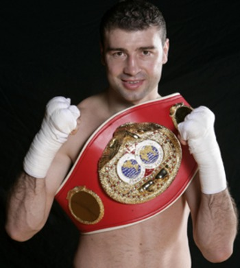 Lucian-bute-ibf_display_image